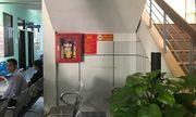 Trung tâm Y tế huyện Bình Liêu nâng cao hiệu quả chấp hành pháp luật về phòng cháy, chữa cháy