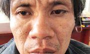 Vụ bé gái bán vé số bị hiếp dâm: Khởi tố, bắt tạm giam gã