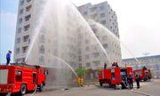Hàng nghìn dự án, công trình vi phạm về phòng cháy, chữa cháy
