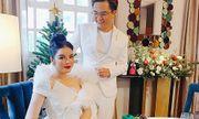 Tuyên bố chấm dứt đời độc thân, MC Đại Nghĩa sắp kết hôn cùng Lý Nhã Kỳ?