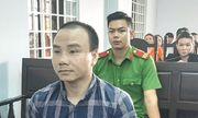 Tài xế container tông chết 5 người lĩnh án 14 năm tù