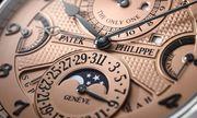 Đồng hồ đắt nhất thế giới được bán với giá cao ngất ngưởng hơn 720 tỷ đồng