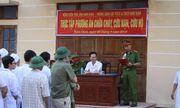 Bệnh viện Phổi Nam Định: Đảm bảo an toàn và chấp hành nghiêm chỉnh luật phòng cháy, chữa cháy
