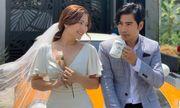 Ngọc Lan - Thanh Bình xác nhận ly hôn sau 3 năm chung sống