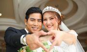 Thanh Bình lần đầu chia sẻ về hôn nhân tan vỡ với Ngọc Lan