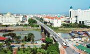 Tăng cường công tác quản lý đất đai tại thành phố Móng Cái