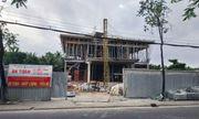 Cà Mau nêu lý do chi hơn 39 tỷ đồng xây nhà nghỉ nội bộ