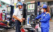 Giá xăng sẽ tiếp tục tăng mạnh vào ngày mai (15/11)?