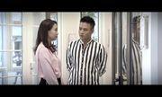 Hoa hồng trên ngực trái tập 29: Bảo ngày càng quan tâm Khuê, Thái muốn nối lại tình xưa