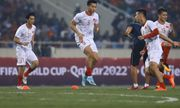 Tiết lộ về HLV Park Hang-seo trước trận Việt Nam- UAE