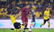 Báo châu Á nói điều bất ngờ trước thất bại sốc của tuyển Thái Lan