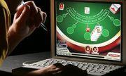 """""""Chặn"""" những đường dây đánh bạc online quy mô khủng bằng cách nào?"""
