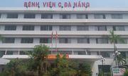 Đà Nẵng: Nghi vấn bệnh nhân mắc bệnh hiểm nghèo nhảy lầu tự tử