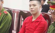 Sát hại mẹ trong cơn ngáo đá, nam thanh niên xin lĩnh án tử