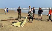 Vụ phát hiện thi thể không đầu trôi vào bờ biển: Bất ngờ trước kết quả khám nghiệm tử thi