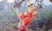 Tây Du Ký: Đấu chiến thắng Phật Tôn Ngộ Không thuộc cấp bậc nào trong Phật Giới