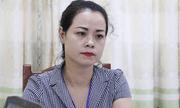 Thực hư thông tin hơn 1.000 học sinh huyện Mê Linh nghỉ học vì