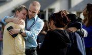 Thiếu niên 16 tuổi xả súng kinh hoàng tại trường học, ít nhất 2 người thiệt mạng