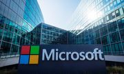 Lầu Năm Góc quyết định trao gói thầu 10 tỷ USD cho Microsoft