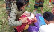 Nữ giáo viên trở thành bà đỡ đẻ, giúp sản phụ trở dạ giữa đường sinh con thành công