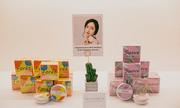 Nước hoa khô Gobo – phải lòng mùi hương Việt