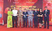 Vĩnh Phát Motors hợp tác với Sao Phương Nam cung cấp giải pháp tài chính cho khách hàng mua xe tải VM MOTORS