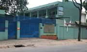 Vụ nhân viên trung tâm hỗ trợ xã hội bị tố dâm ô bé gái: Bộ trưởng LĐ-TB&XH yêu cầu xử lý nghiêm