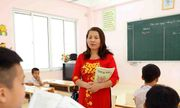 Cảm động nữ giáo viên 14 năm vá tâm hồn cho những trẻ em