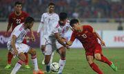 Truyền thông Trung Quốc chỉ trích đội nhà sau chiến thắng ấn tượng của tuyển Việt Nam