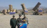 Tin tức thế giới mới nóng nhất ngày 17/11: Iran nâng tầm bắn của các tên lửa hành trình