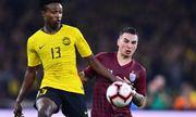 Tin tức thể thao mới nóng nhất ngày 17/11/2019: Cầu thủ gốc Việt bị loại khỏi đội hình chính thức tuyển Thái Lan