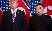 Triều Tiên tiếp tục ra điều kiện nối lại đàm phán hạt nhân với Mỹ