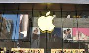 Tin tức công nghệ mới nóng nhất hôm nay 18/11: Apple dào dạt niềm tin vào khả năng \'hốt bạc\' nhờ iPhone 5G