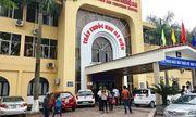 Nguyên nhân bé trai 10 tuổi tử vong sau khi tiêm kháng sinh ở Nghệ An
