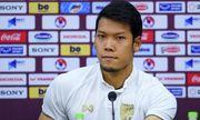 HLV Thái Lan coi Việt Nam là tấm gương, thủ môn Kawin lại nhắc về quá khứ thắng 3-0 trên Mỹ Đình