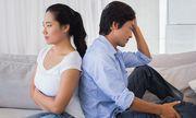 Hôn nhân sớm muộn gì cũng đổ vỡ nếu phụ nữ phạm phải 3 điều