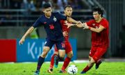 Vòng loại World Cup 2022: 100 phóng viên Thái Lan sang Việt Nam tác nghiệp
