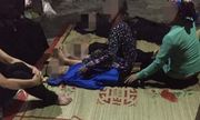 Vụ 3 cha con treo cổ tự tử ở Tuyên Quang: Viện KSND huyện Yên Sơn lên tiếng