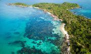 Phú Quốc 'đi đâu đu đưa' vào dịp Tết dương lịch 2020