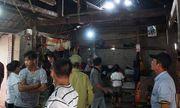 Vụ 3 cha con treo cổ tự tử ở Tuyên Quang: Người vợ bất ngờ trở về trong tình trạng sốc nặng
