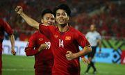 Báo Thái cảnh báo HLV Nishino đặc biệt để mắt tới 4 cầu thủ tuyển Việt Nam