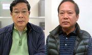 Chốt lịch xét xử 2 cựu Bộ trưởng Nguyễn Bắc Son, Trương Minh Tuấn và 12 đồng phạm