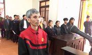 Đâm hàng xóm trọng thương vì mâu thuẫn từ rổ mướp, người đàn ông lãnh 3 năm tù