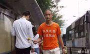 Bất chấp bị đánh, chửi, triệu phú Trung Quốc cần mẫn nhặt rác mỗi ngày suốt 4 năm