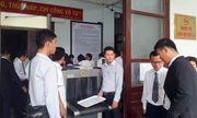 Từ phiên tòa xét xử luật sư Trần Vũ Hải, bàn về nội quy một phiên tòa