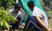 Tiền Giang: Vận động, tìm kiếm 119 học viên trốn khỏi trại cai nghiện