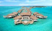 National Geographic: 25 địa điểm tuyệt đẹp nhất định phải đến trong năm 2020