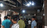 Vụ 3 cha con tự tử ở Tuyên Quang: Nguyên nhân người vợ trở về muộn