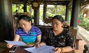 Đồng Nai: Nhiều 'chủ nợ' lao đao, 'con nợ' vẫn ung dung
