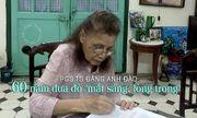 PGS.TS Đặng Anh Đào và sự nghiệp 60 năm đưa đò